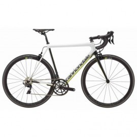 Rower Cannondale SuperSix EVO Dura-Ace