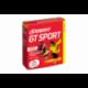 Tabletki energ. Enervit GT Sport 24 szt. cytryna