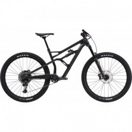 Rower Cannondale 2020 Jekyll 29 Carbon 3
