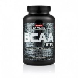 Enervit BCAA Gymline Muscle 300 tabl.