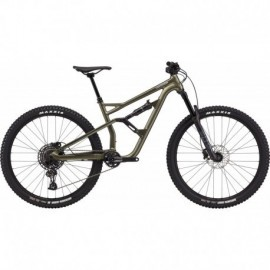 Rower Cannondale 2020 Jekyll 29 4