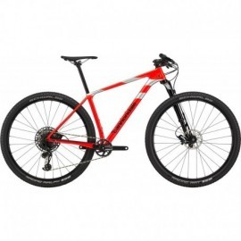 Rower Cannondale 2020 F-Si Carbon 3