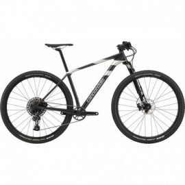 Rower Cannondale 2020 F-Si Carbon 4