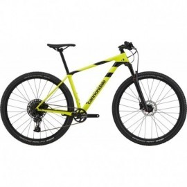 Rower Cannondale 2020 F-Si Carbon 5