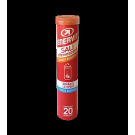 Enervit G-SALT Tabletki 20SZT