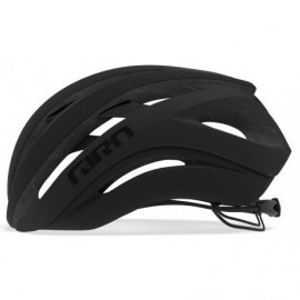 GIRO kask szosowy aether spherical matte black