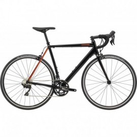 Rower Cannondale 2020 CAAD Optimo 105