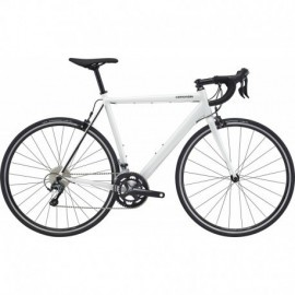 Rower Cannondale 2020 CAAD Optimo Tiagra