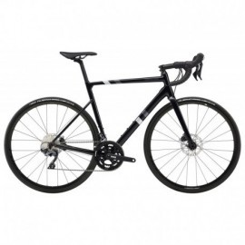 Rower Cannondale 2020 CAAD13 Disc Ultegra 50/34