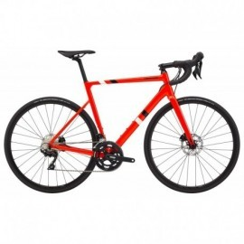Rower Cannondale 2020 CAAD13 Disc 105 50/34