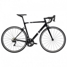 Rower Cannondale 2020 CAAD13 105 50/34