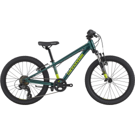 "Rower Cannondale 2020 Trail 20"" Boys"
