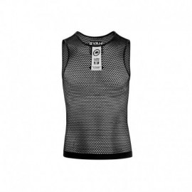 ASSOS podkoszulek skinFoil NS Summer Base Layer