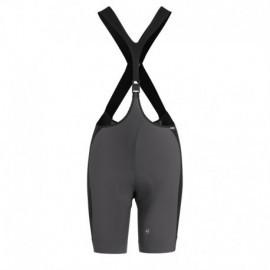 ASSOS spodnie krótkie damskie XC Bib Shorts Woman