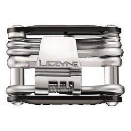 LEZYNE kluczyk podręczny LEZYNE RAP-14