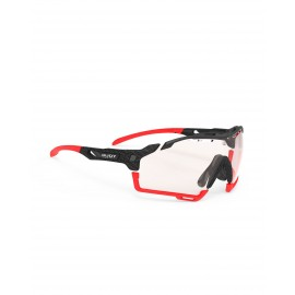 Okulary Rudy Project Cutline IMPACTX 2 RED