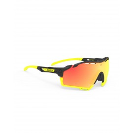 Okulary Rudy Project Cutline  RP OPTICS MILTILASER ORANGE