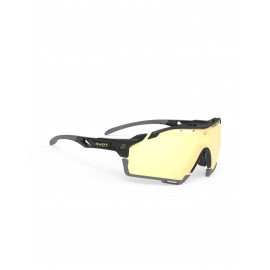 Okulary Rudy Project Cutline RP OPTICS MULTILASER GOLD