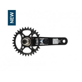 Pomiar mocy STAGES Power R Shimano XTR M9120 32
