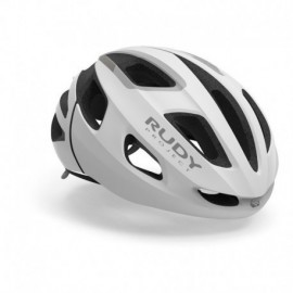 Kask Rudy Project Strym White Stealth Matte R.L