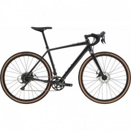 Rower Cannondale 2021 Topstone 3