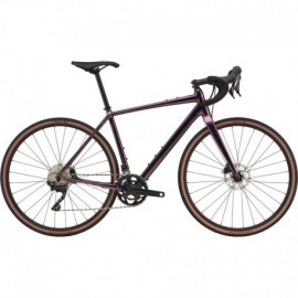 Rower Cannondale 2021 Topstone 2