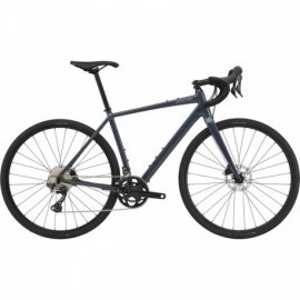 Rower Cannondale 2021 Topstone 1