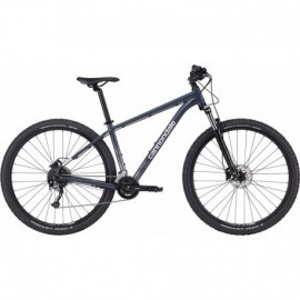 Rower Cannondale 2021 Trail 29'' 6 SLT