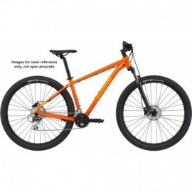 Rower Cannondale 2021 Trail 29'' 6 IOR
