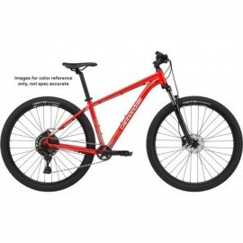 Rower Cannondale 2021 Trail 29'' 5 RRD