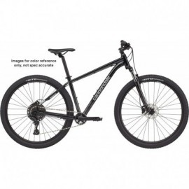 Rower Cannondale 2021 Trail 29'' 5 GRA