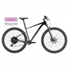 Rower Cannondale 2021 Trail SL 29'' 4 GRY