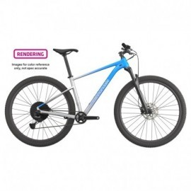 Rower Cannondale 2021 Trail SL 29'' 4 ELB