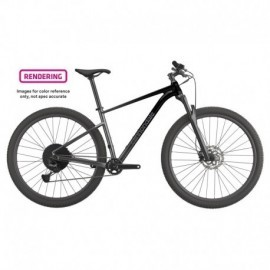 Rower Cannondale 2021 Trail SL 29'' 3 BPL
