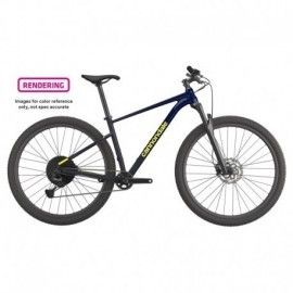 Rower Cannondale 2021 Trail SL 29'' 2
