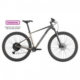 Rower Cannondale 2021 Trail SL 29'' 1