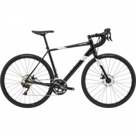 Rower Cannondale 2021 Synapse 105