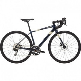 Rower Cannondale 2021 Synapse Women's 105