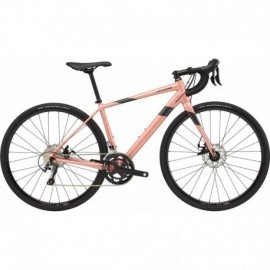 Rower Cannondale 2021 Synapse Women's Tiagra