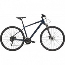 Rower Cannondale 2021 Quick CX 2