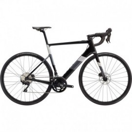 Rower Cannondale 2021 SuperSix EVO NEO 3