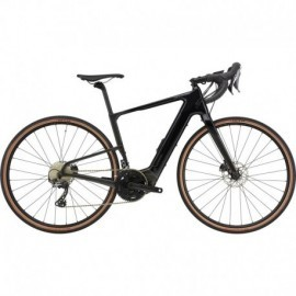 Rower Cannondale 2021 Topstone NEO Carbon 2