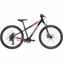 Rower Cannondale 2020 Trail 24'' Boys