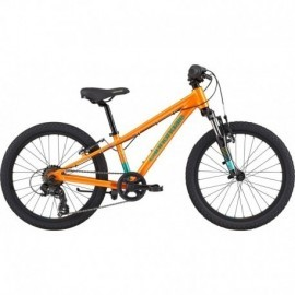 Rower Cannondale 2020 Trail 20'' Girls