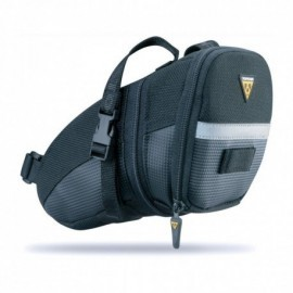 TOPEAK AERO WEDGE PACK LARGE