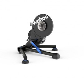 WAHOO trenażer Fitness Powertrainer KICKR v5