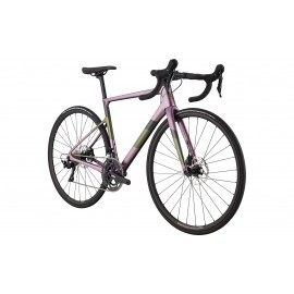 Cannondale 2021 SuperSix EVO Womens Disc
