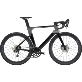 Rower Cannondale 2021 SystemSix Ultegra