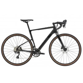 Rower Cannondale 2021 Topstone Carbon 5