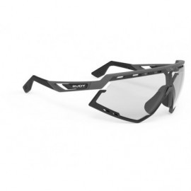 Rudy Project okulary Defender Pyombo ImpactX 2Black
